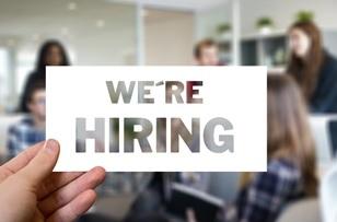 werre-hiring