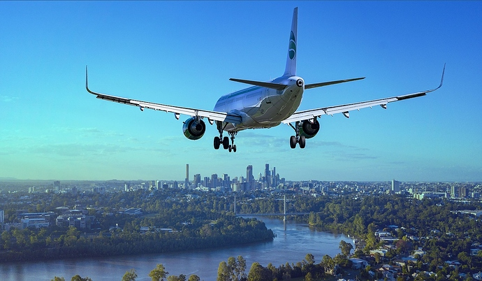 Flugzeug%20im%20Landeanflug