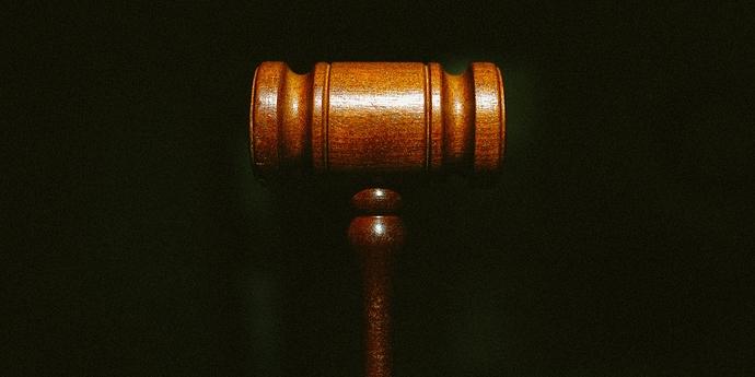 Schadensersatz Entscheidung Gericht