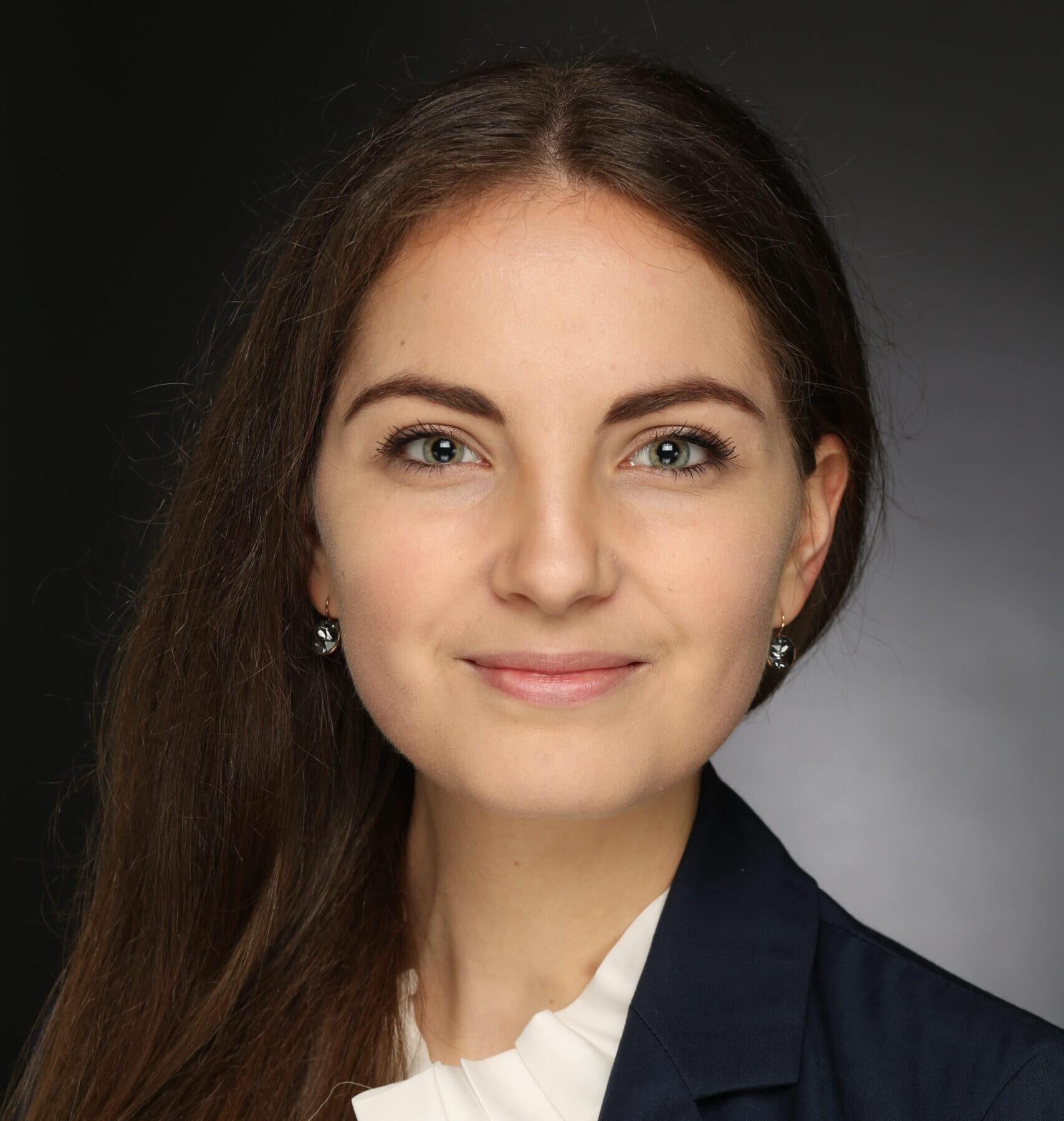 Erika Switkowski