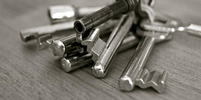 Schlüssel_1280
